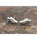 earrings-running-shoe-015j