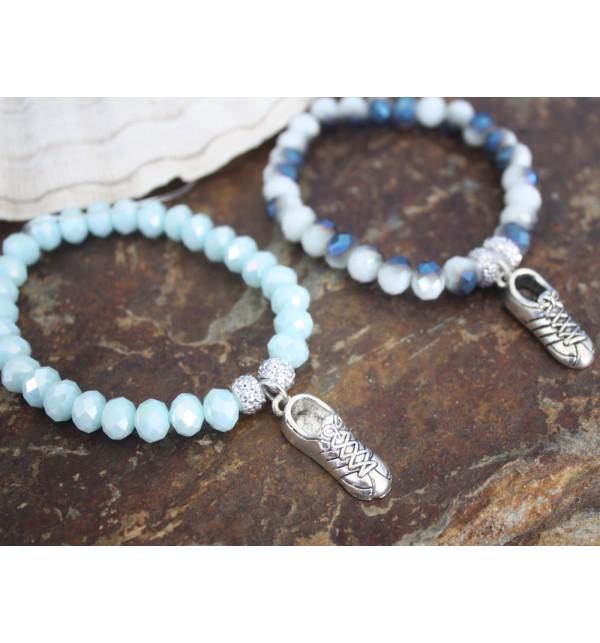 bracelet-running-shoe-0013j