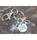 key-chain-turtles-never-never-give-up-017jr