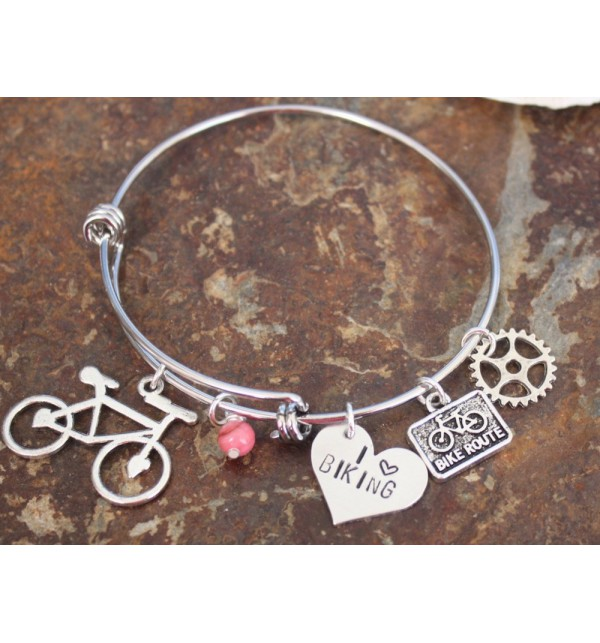bracciale-crystal-bicycle-0014j