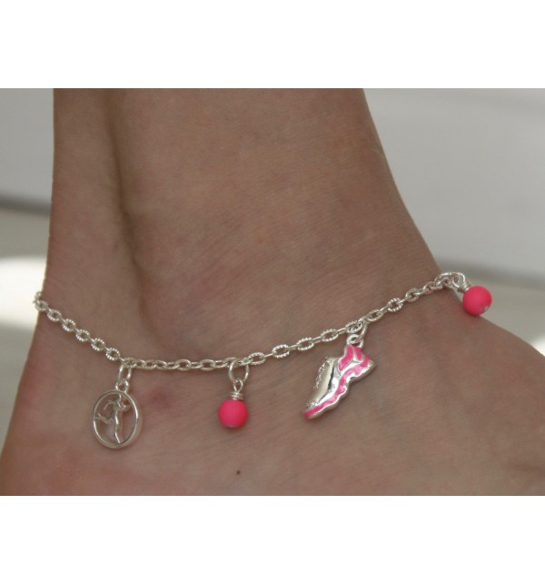 love-running-ankle-bracelet-018j