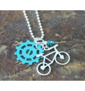 bracelet-crystal-bicycle-0014j