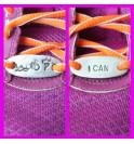 decorazione-per-le-scarpe-triathlon-i-can-022jr