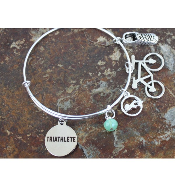 bracelet-triathlete-0023j