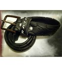 Customized Bicycle tire belts