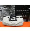 Taška crossbody B-Recycled B001U