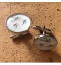 bracelet-triathlete-0023j