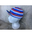 cycling-cap-mecki-s-barbers-shop-cmb20
