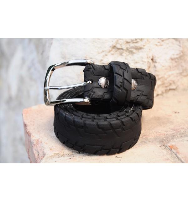 Cintura femminile B-Recycled C002W
