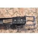 Dámský pásek B-Recycled C002W