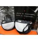 Unisex bag B-Recycled B001U