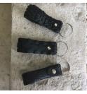 Men's belt B-Recycled C005M