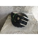 Cintura maschile B-Recycled C009M