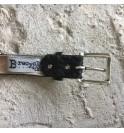 Pánský pásek B-Recycled C009M