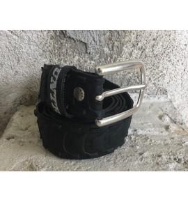 Pánský pásek B-Recycled C008M