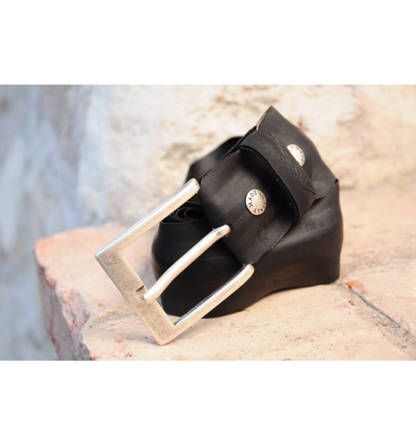 Cintura maschile B-Recycled C006M