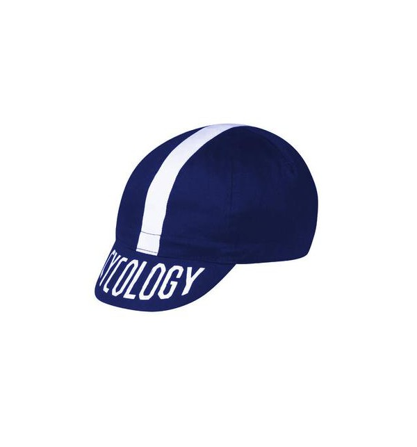 Cappellino vintage Cycology 081-CUBI