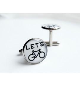 Gemelli Let's Bike GE02