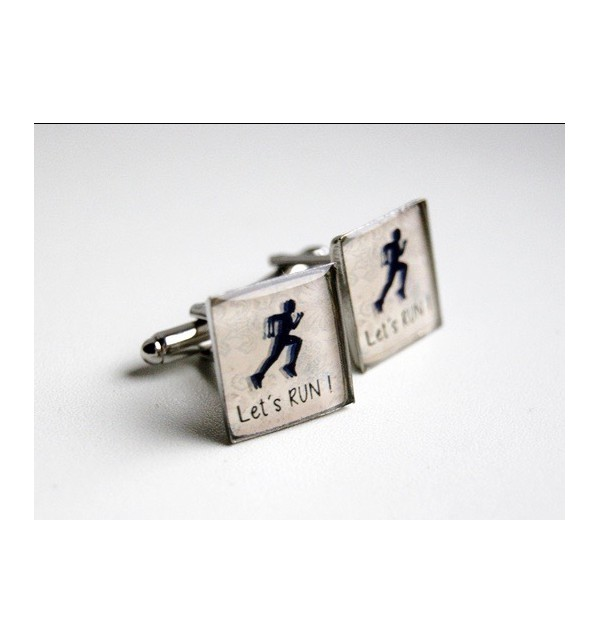 bracciale-triathlete-0023j
