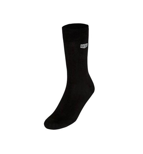 black-socks-cycology-cc01