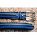 Men's belt B-Recycled C007M