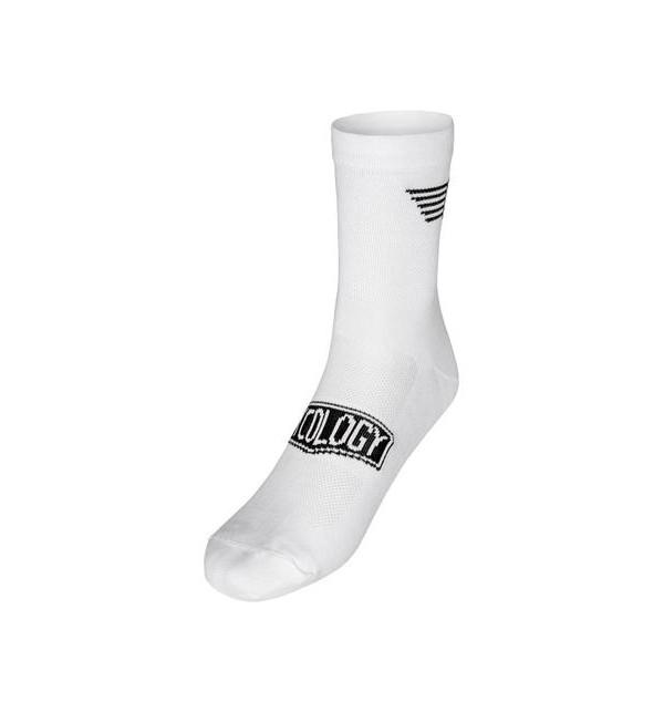 white-socks-cycology-cc01