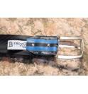 Cintura maschile B-Recycled C007M