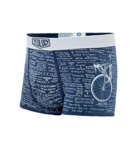 Men's Boxer Cognitive Therapy 060-GR