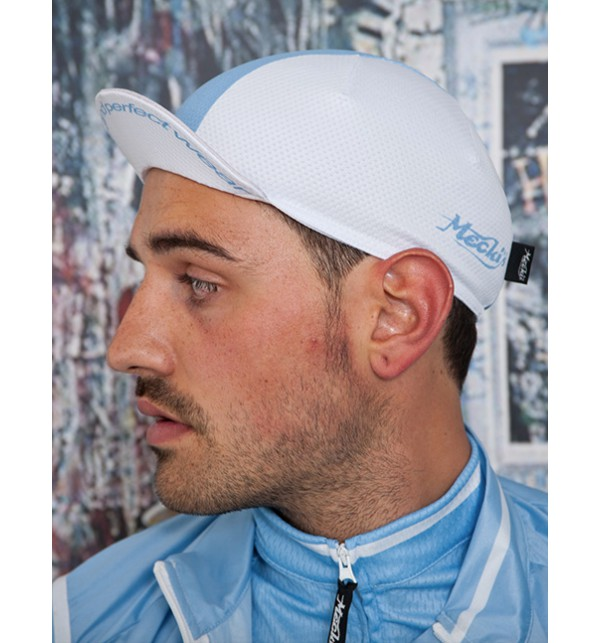 cappellino-di-ciclismo-barbers