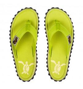 Žabky Gumbies z recyklovaných pneumatik - Gu0