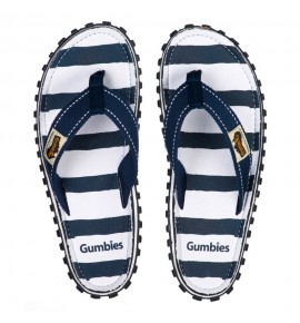 Flip-Flops Gumbies from recycled tires - Gu12