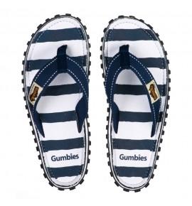 Žabky Gumbies z recyklovaných pneumatik - Gu12