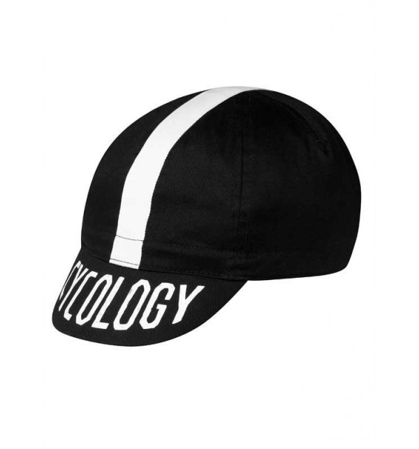 Cappellino vintage Cycology 080-CUNE