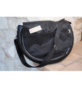Unisex bag B-Recycled B001U
