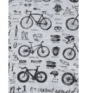 intimo-ciclismo-bike-maths-061-imgr