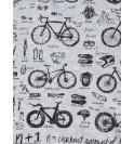 men-s-boxer-cycling-bike-maths-061-gr