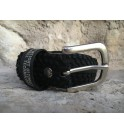 Men's belt B-Recycled C005M