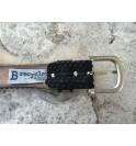 Pánský pásek B-Recycled C005M