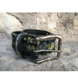 Pánský pásek B-Recycled C011M