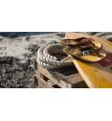 infradito-da-pneumatici-reciclati-gu01