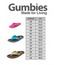 zabky-gumbies-z-recyklovanych-pneumatik-gu04