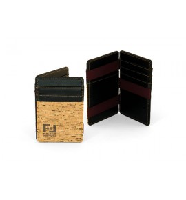 Portafoglio Magic Wallet PO 038
