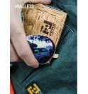 Portafoglio Magic Wallet