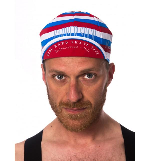 cappellino-di-ciclismo-barbers-shop-cmb20