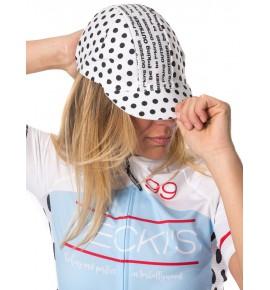 Cappellino di ciclismo F&P Original Sick Cap CMB22