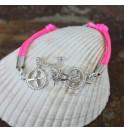 bracelet-crystal-bicycle-0014j