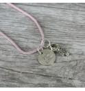 necklaces-speedy-in-pink-0010j