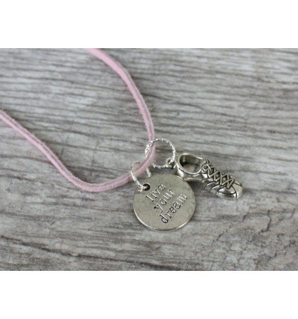 collana-speedy-in-pink-0010j