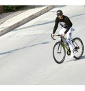 Unisex cyclist tracksuits Becyclist