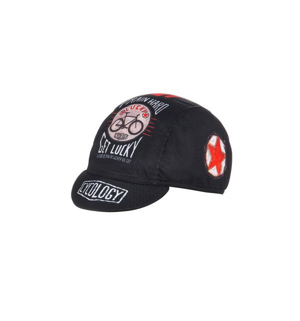 Cap Cycling Cycology 080-CUNE